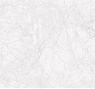 Porcelanato Embramaco Carrara Gioia Lux Plus 82x82cm Polido