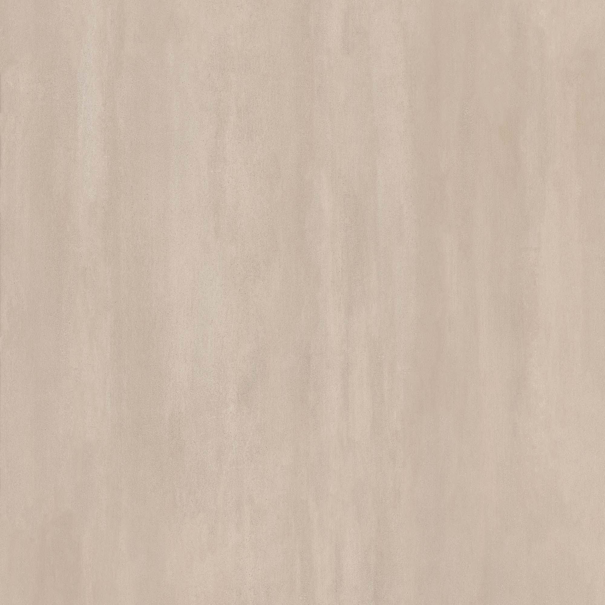 Porcelanato Embramaco Cimento Gloss Gray 83X83cm Acetinado  - Casa Mattos
