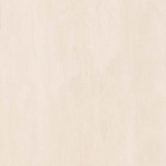 Porcelanato Embramaco Cimento Gloss Sand 83X83cm Acetinado