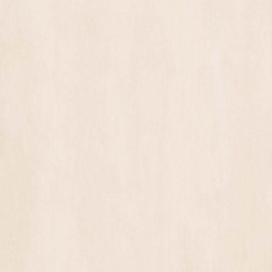 Porcelanato Embramaco Cimento Gloss Sand 83X83cm Acetinado  - Casa Mattos