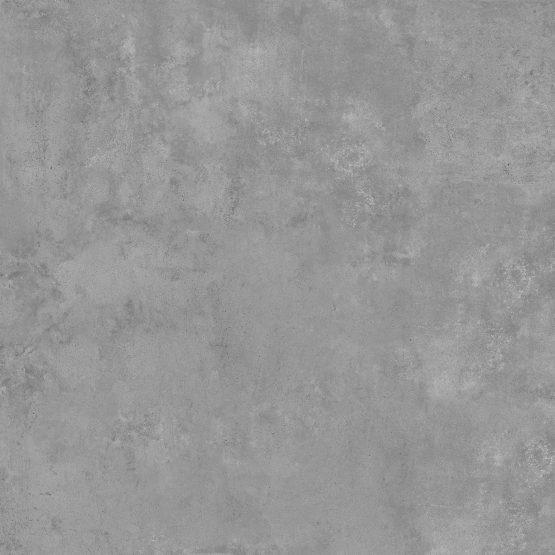 Porcelanato Embramaco District Gray 62,5X62,5cm Acetinado