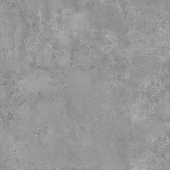 Porcelanato Embramaco District Gray Plus 83X83cm Acetinado