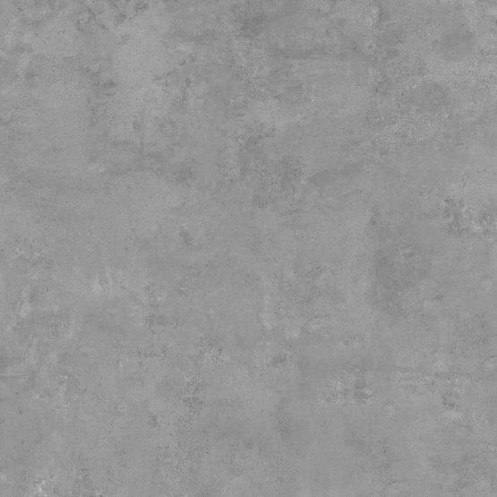 Porcelanato Embramaco District Gray Plus 83X83cm Acetinado  - Casa Mattos