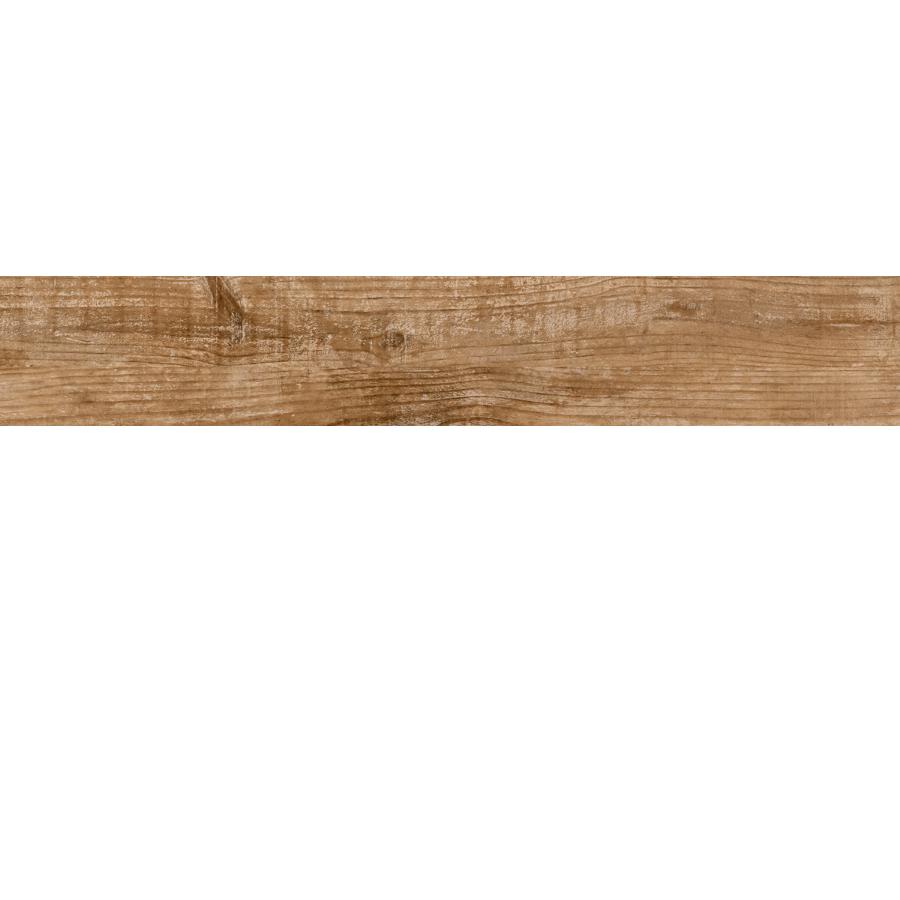 Porcelanato Embramaco Frasseto 20X120cm Acetinado