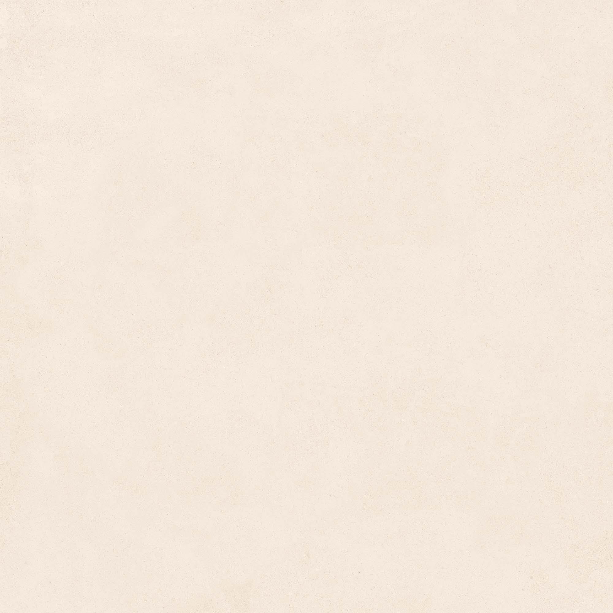 Porcelanato Embramaco Magestic White 62,5x62,5 cm 62201 Acetinado
