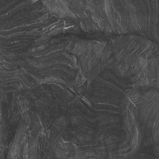 Porcelanato Embramaco Marble Dark Lux 82X82cm Polido  - Casa Mattos
