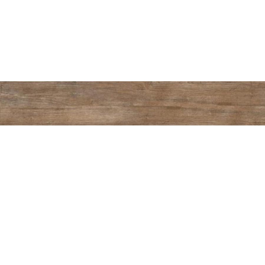 Porcelanato Embramaco Naturália 20X120cm Acetinado