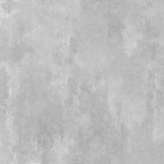 Porcelanato Embramaco Soft Concret Out Plus 83037 83X83cm