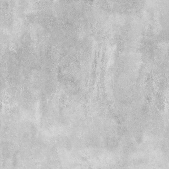 Porcelanato Embramaco Soft Concret Out Plus 83037 83X83cm  - Casa Mattos