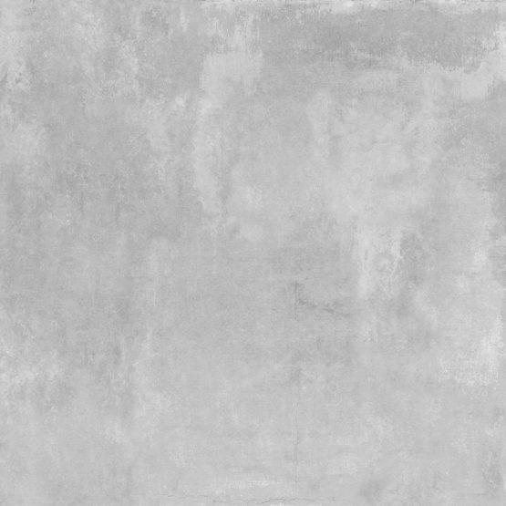 Porcelanato Embramaco Soft Concret Plus 83029 83x83cm Acetinado  - Casa Mattos