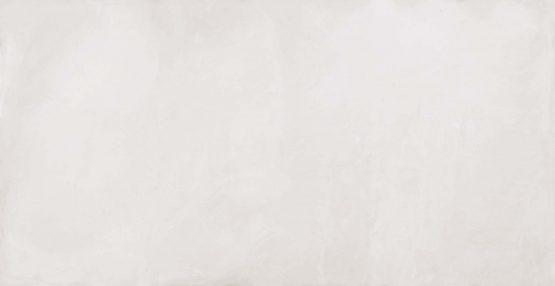 Porcelanato Embramaco Soho Light 62X120cm Acetinado