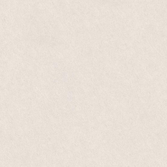 Porcelanato Embramaco Valência Lux 82X82cm Polido