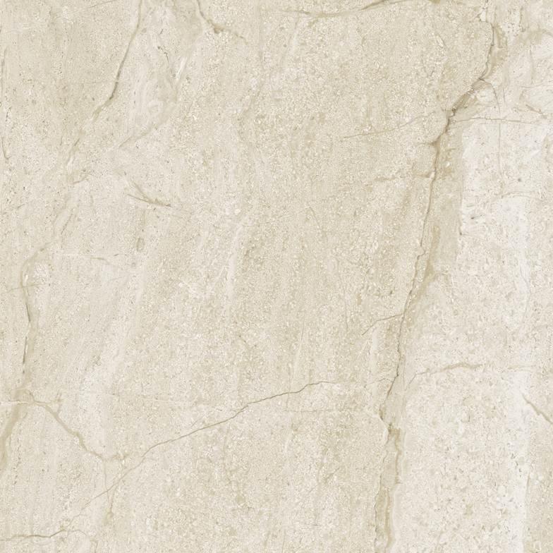 Porcelanato Giardino 60x60 Cx.2,15