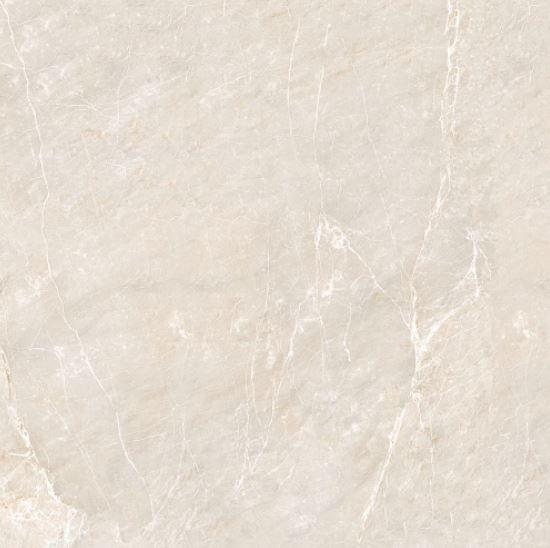 Porcelanato Illuminato Beige 82x82 Cx.2,0