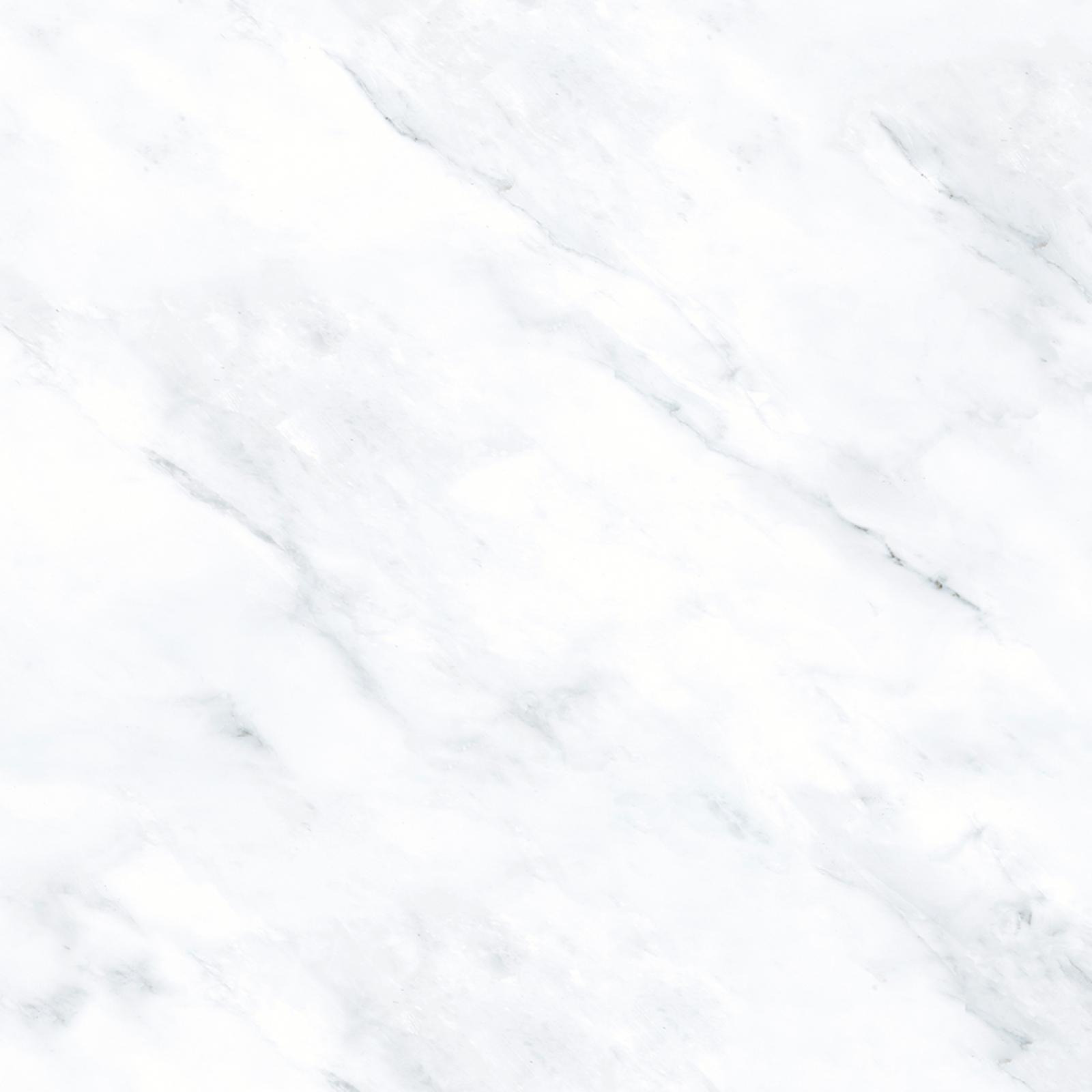 Porcelanato Incefra Paulo 74x74cm Acetinado  - Casa Mattos