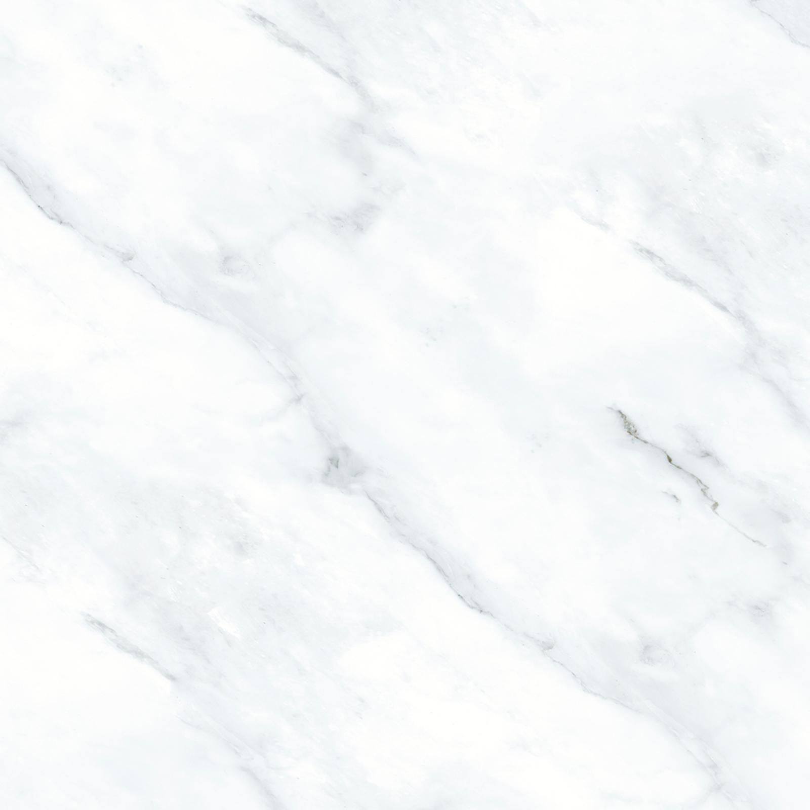 Porcelanato Incefra Zezé 73x73cm Polido