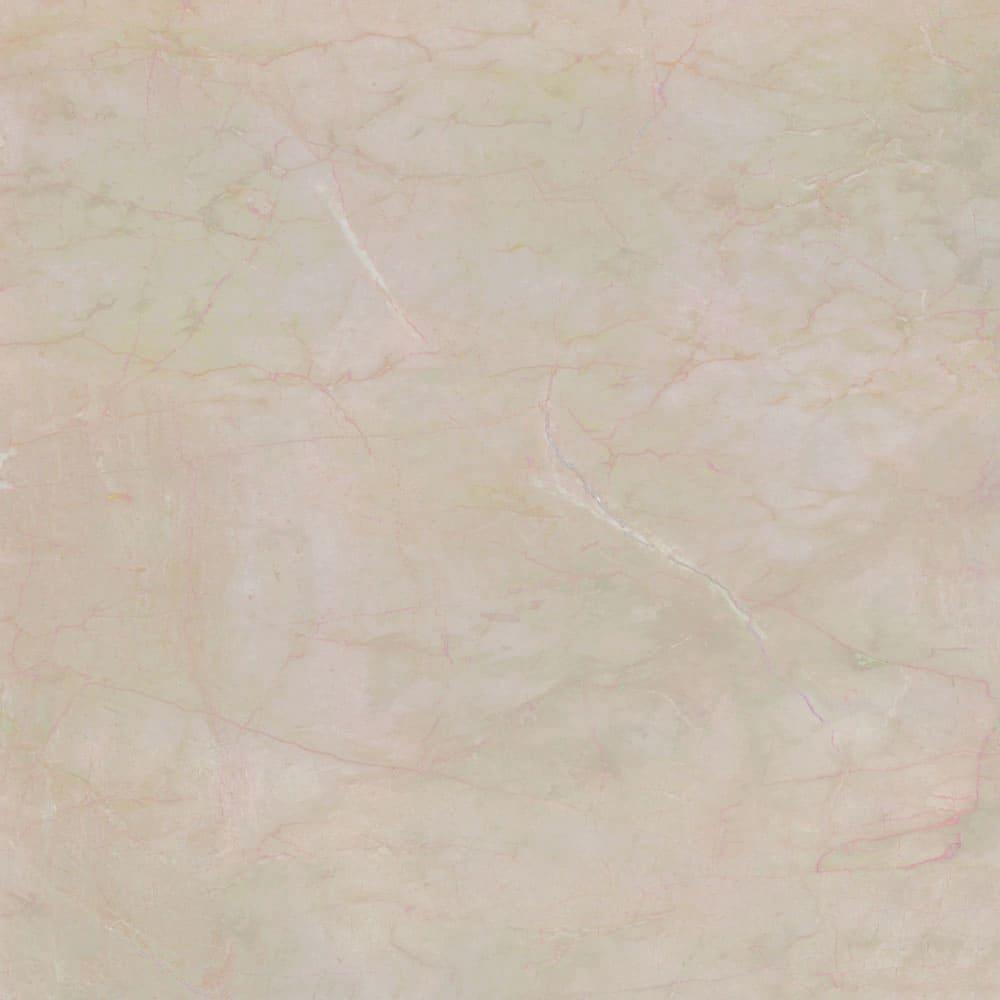 Porcelanato Incepa Galileu Bege LM MC 120x120cm Polido  - Casa Mattos