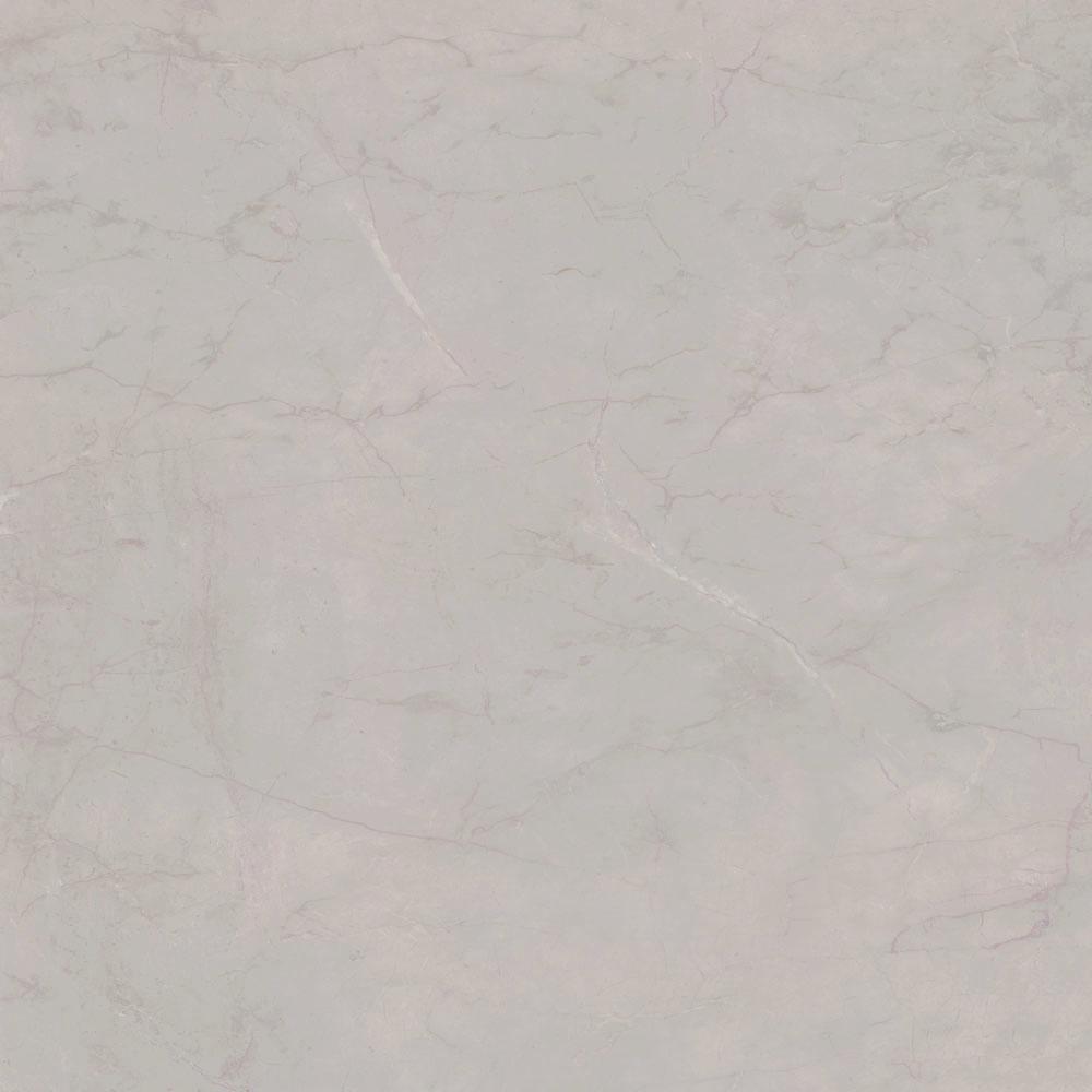 Porcelanato Incepa Galileu Cinza LM MC 120x120cm Polido  - Casa Mattos