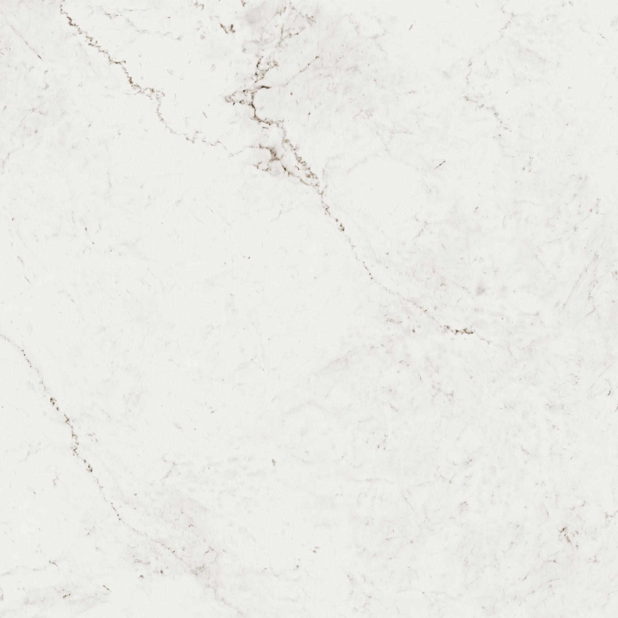 Porcelanato Incepa LM Calacata 120x120cm Acetinado  - Casa Mattos