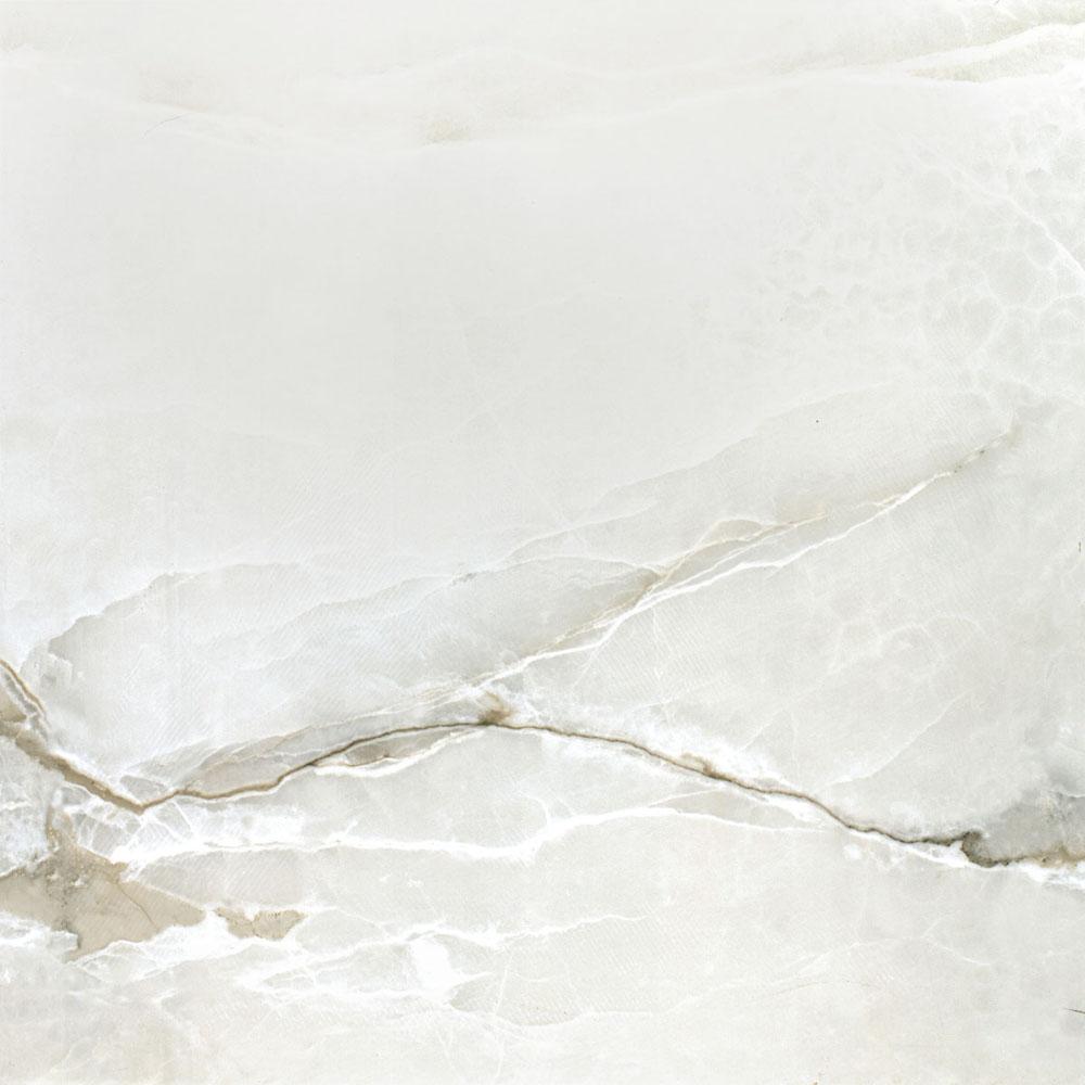 Porcelanato Incepa Onice 96080022 Polido Retificado 90x90cm