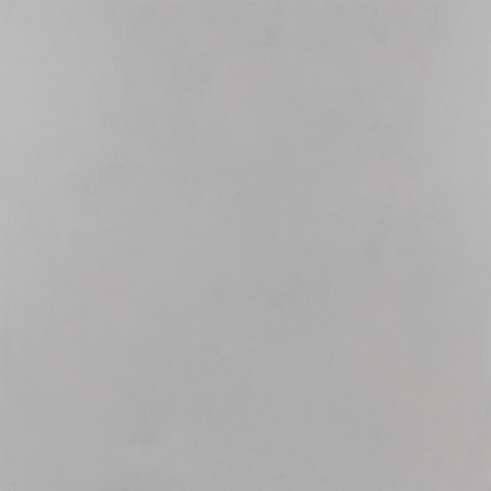 Porcelanato Incepa Pro Cement 90X90cm Acetinado  - Casa Mattos