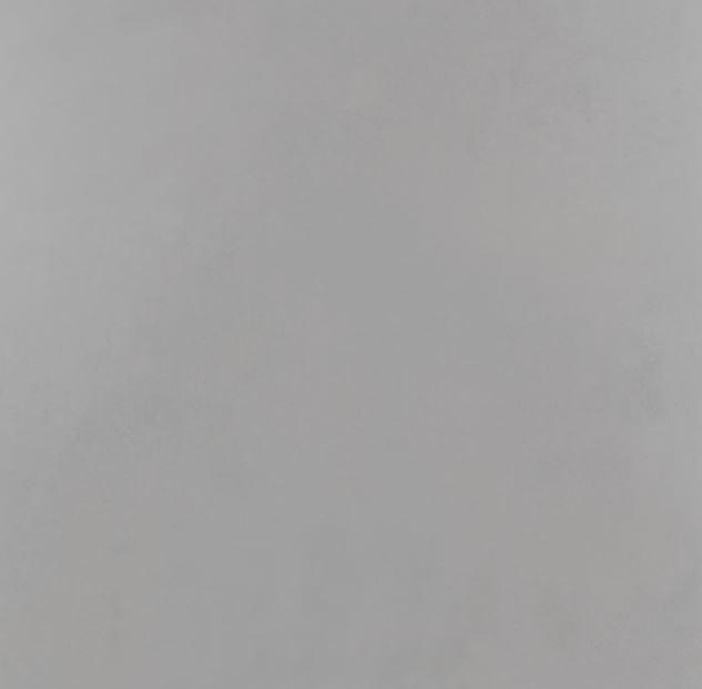 Porcelanato Incepa Pro Concrete 61x61cm  Bold Acetinado