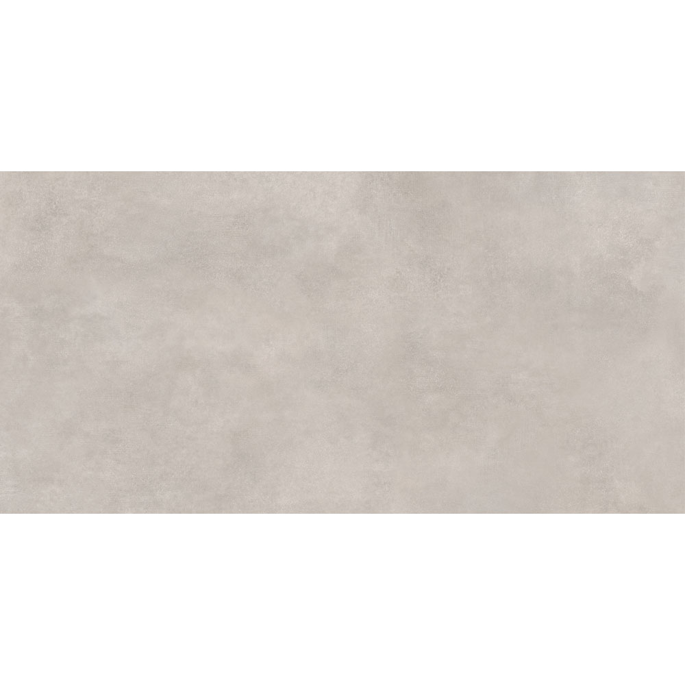 Porcelanato Incepa Pro Sand 60x120cm Acetinado