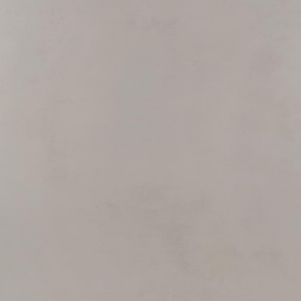 Porcelanato Incepa Pro Sand Bold 61X61cm Acetinado