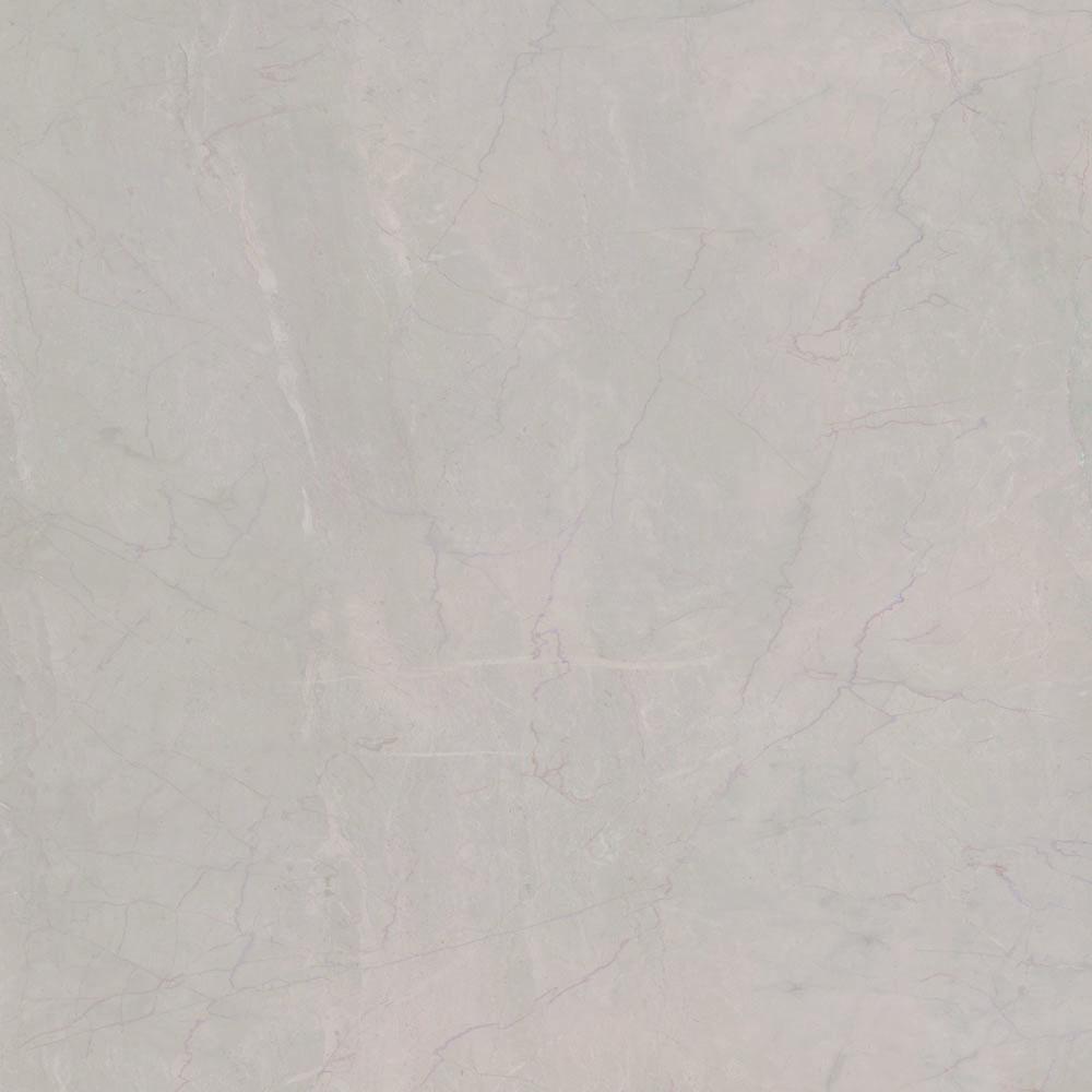 Porcelanato Incepa Seattle Gris 90X90cm Polido