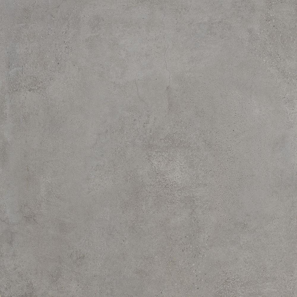 Porcelanato Incepa Seattle Gris Acetinado Retificado 67180022 90x90cm