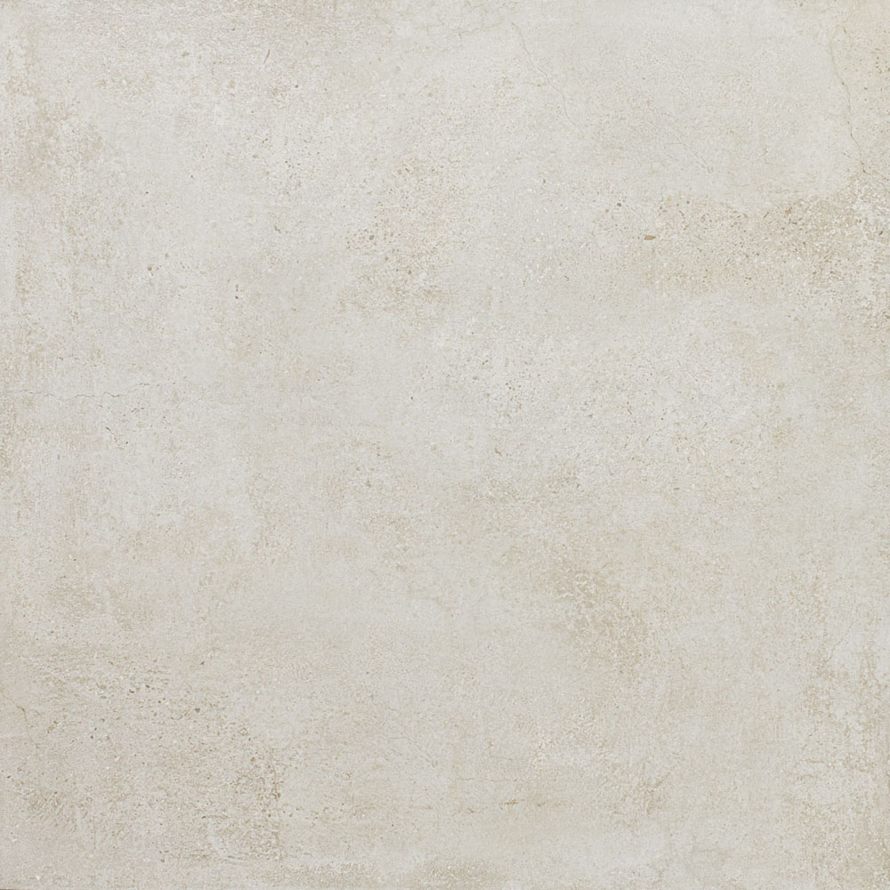 Porcelanato Incepa Seattle White Acetinado 64240102 90x90cm  - Casa Mattos