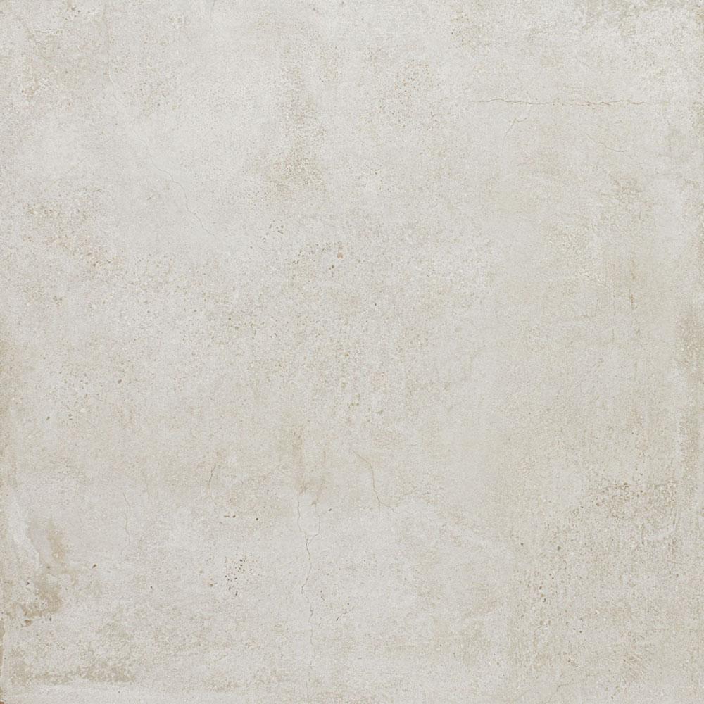 Porcelanato Incepa Seattle White Áspero 64240112 90x90cm  - Casa Mattos