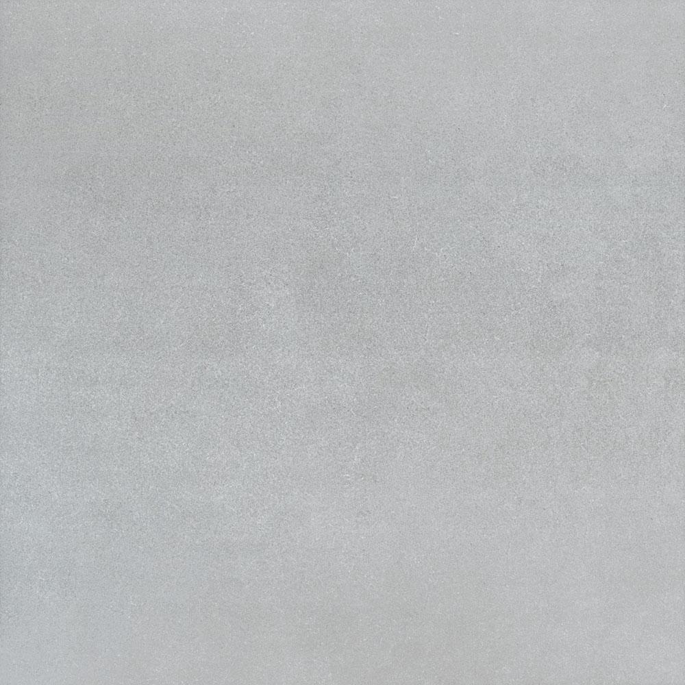 Porcelanato Incepa Solid Concret LM 120x120cm Acetinado