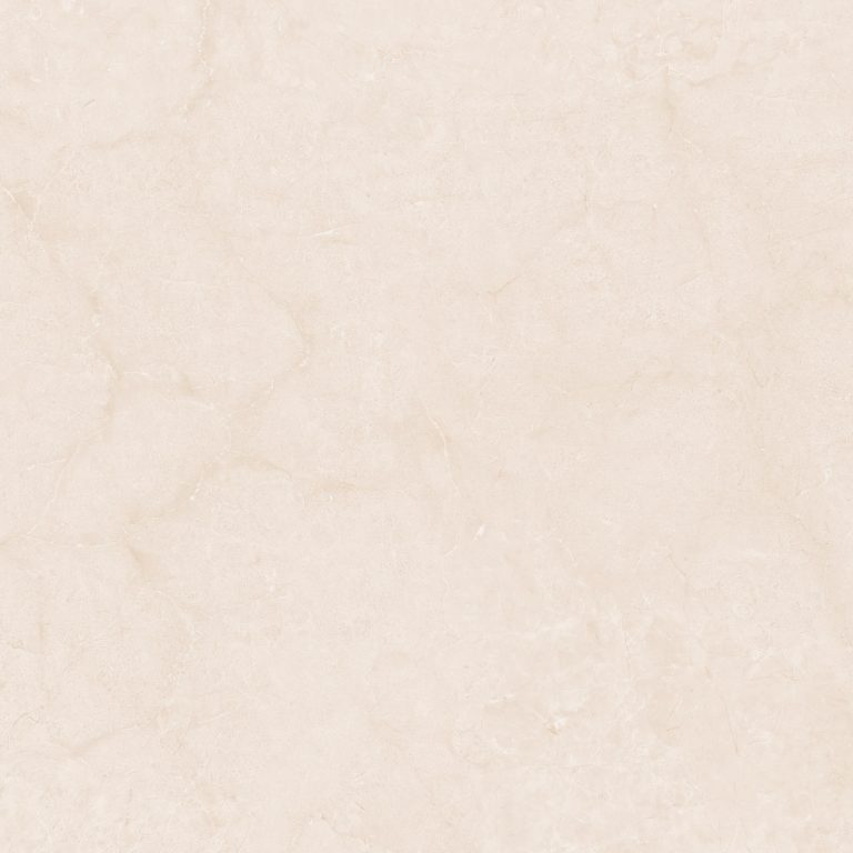 Porcelanato Incesa Champagne 60X60cm Brilhante  - Casa Mattos