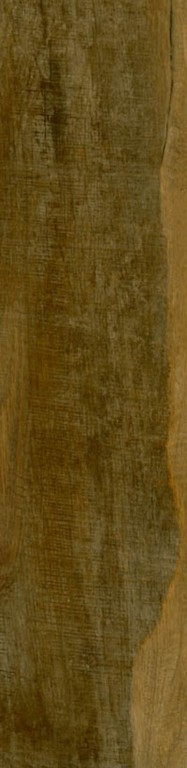 Porcelanato Itagres Jatobá Rust 24,5X100,7cm Mate
