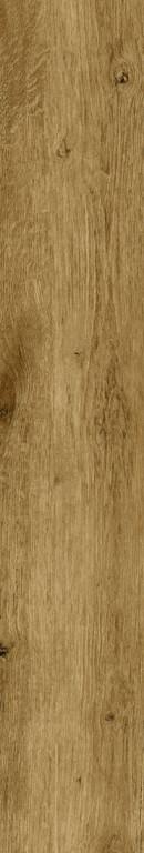 Porcelanato Itagres Vail Honey 16X100,7cm Rútico Externo  - Casa Mattos