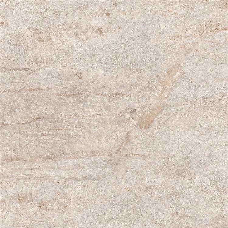 Porcelanato Magma 83x83 Cx.2,07
