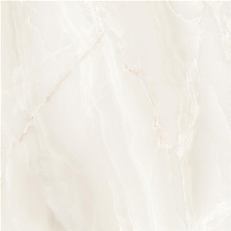 Porcelanato Oceane Polido 82x82 Cx.2,02