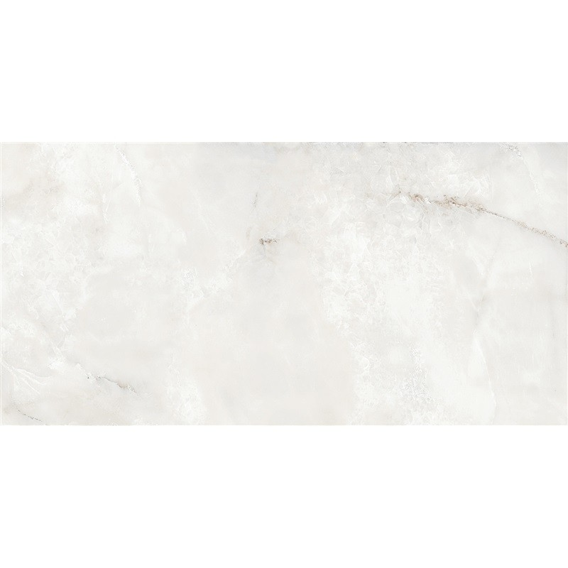 Porcelanato Onix Ice 61X120 Cx.2,2