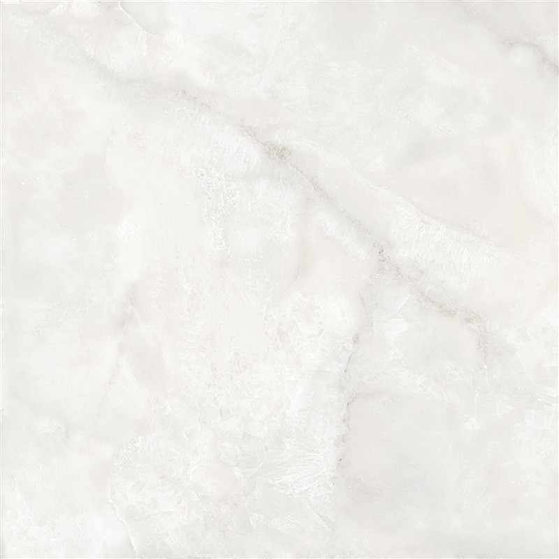 Porcelanato Onix Ice 82x82 Cx.2,02