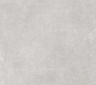 Porcelanato Pavimente Gray Retificado 83Cm x 83Cm -  Caixas de 2,10m²