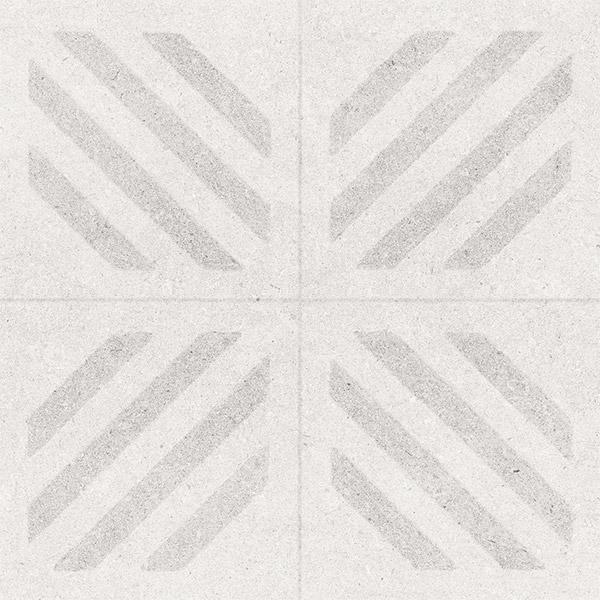 Porcelanato Portinari Brut Line Hard GR 58,4x58,4cm