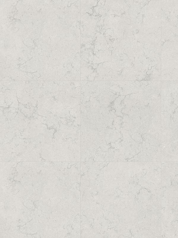Porcelanato Portinari Lounge SGR Hard 87,7X87,7cm  - Casa Mattos