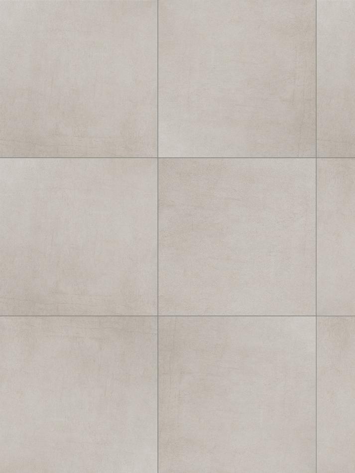 Porcelanato Portinari York SGR Polido 87,7x87,7cm  - Casa Mattos