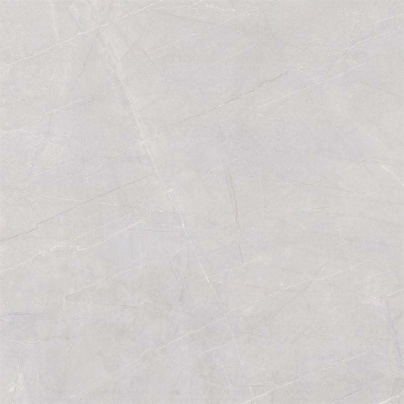 Porcelanato Pulpis Acero 82x82 Cx.2,02  - Casa Mattos