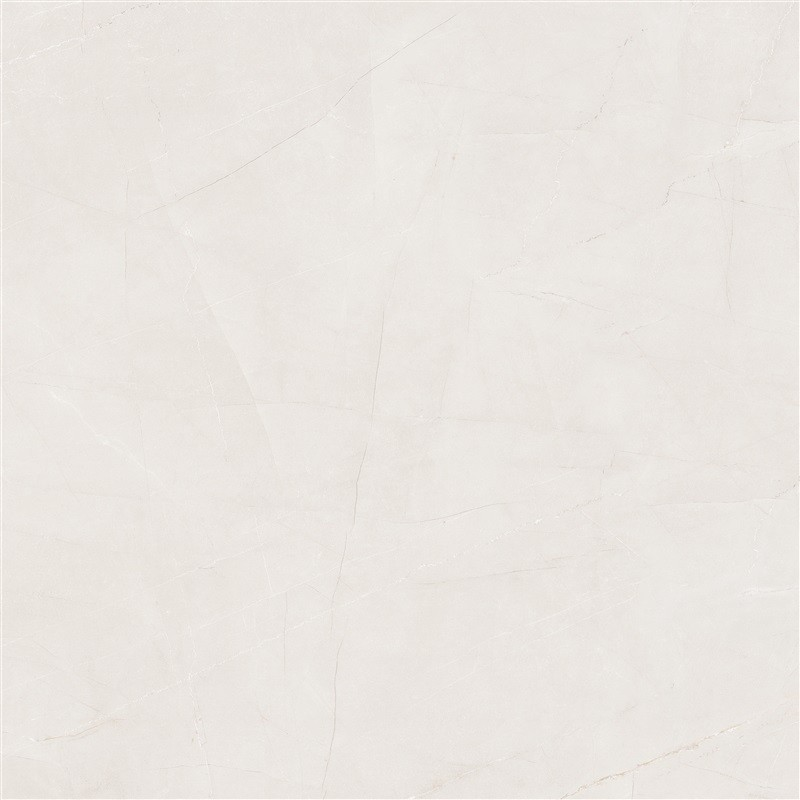 Porcelanato Pulpis Marfil 61x61 Cx.1,86