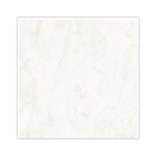Porcelanato Retificado Cloud 62Cm x 62Cm - Caixas de 2,33m²