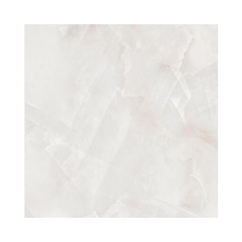 Porcelanato Retificado Dream 62Cm x 62Cm - Caixas de 2,33m²  - Casa Mattos