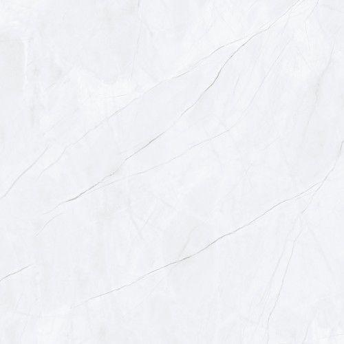 Porcelanato Retificado Lumier 60Cm x 60Cm - Caixas de 2,15m²