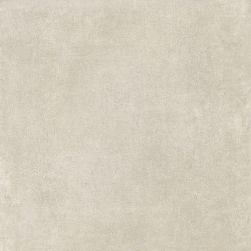 Porcelanato Retificado Paviment Gray 60Cm x 60Cm - Caixas com 2,15m² - Incesa